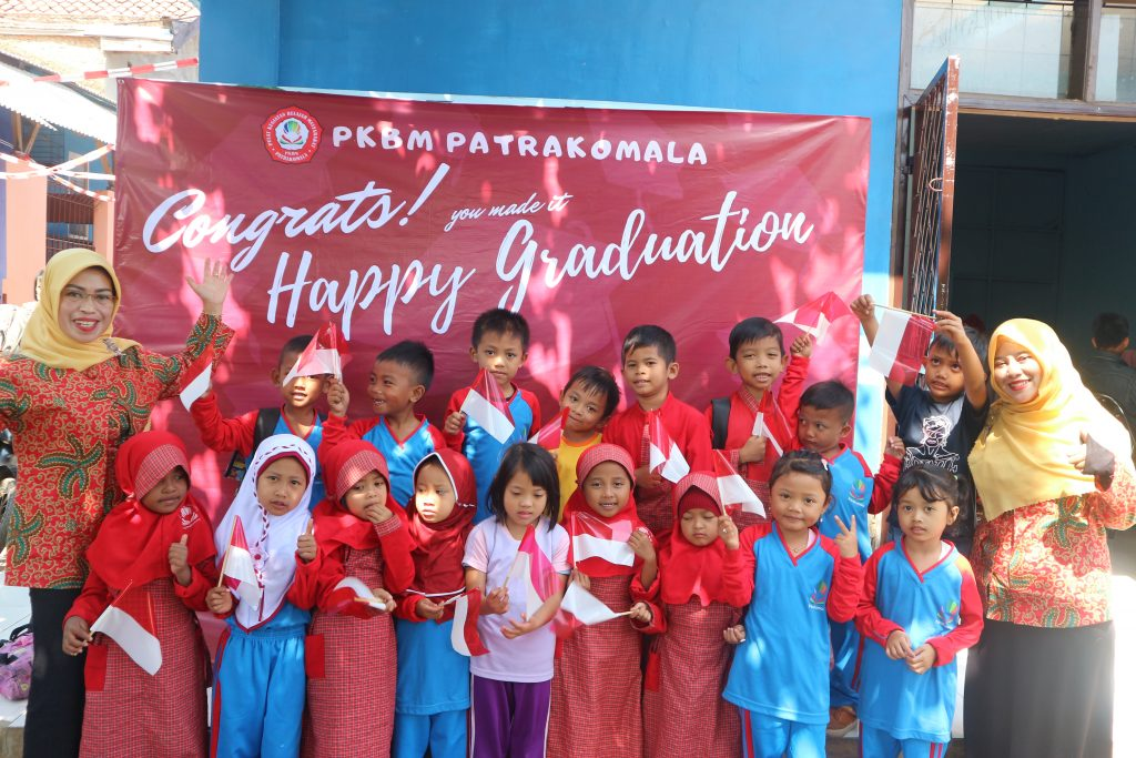 pendidikan-kesetaraan-paket-a