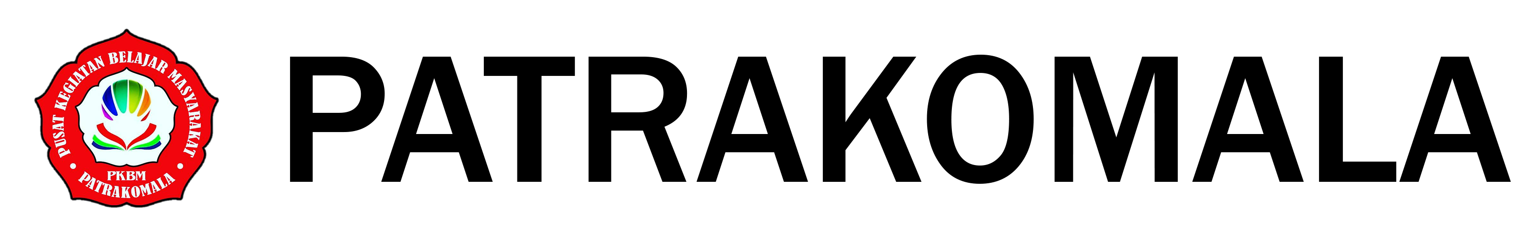 Patrakomala